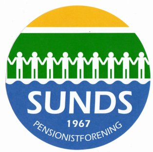 Sunds Pensionistforening